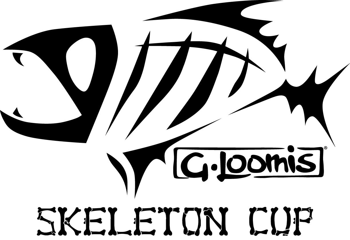 GL-skeleton-cup logo