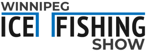 Wpg Ice Fishing Show logo transparent