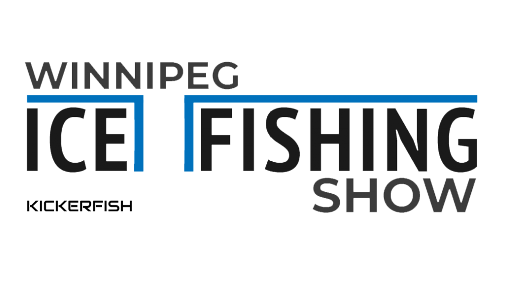 Winnipeg Ice Fishing Show